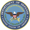 DoD Intelligence and Security Professional Certification